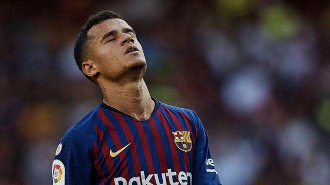 MU, Man United, chuyển nhượng, chuyển nhượng MU, lịch thi đấu bóng đá hôm nay, Bale, Real Madrid, Neymar, Barca, PSG, Coutinho, Liverpool, Juventus, Arsenal, Ceballos