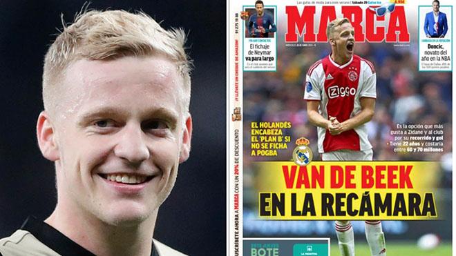 Chuyển nhương hôm nay, MU, chuyển nhượng MU, Barca, chuyển nhượng Barca, Real, chuyển nhượng Real, lịch thi đấu bóng đá hôm nay, MU mua Maguire, Neymar, Dybala, Pogba