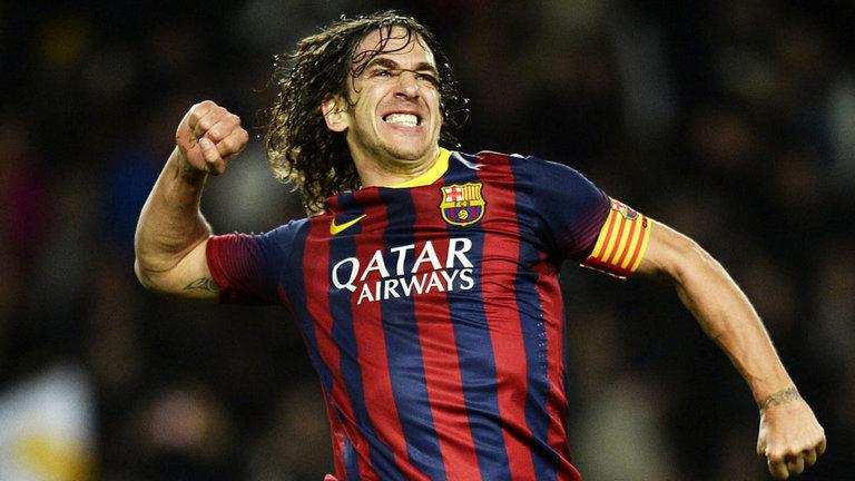 Chuyển nhượng Barca, Barca, Neymar, PSG, Rakitic, Vidal, MU, Umtiti, Puyol, Real Madrid, Malcom, lịch thi đấu bóng đá hôm nay, bong da hom nay, trực tiếp bóng đá