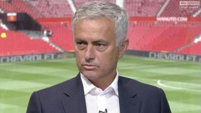 MU, tin bóng đá MU hôm nay, MU 4-0 Chelsea, Mourinho, ket qua bong da, kết quả bóng đá, kết quả MU vs Chelsea, tin bóng đá MU hôm nay, kết quả vòng 1 bóng đá Anh, Pogba