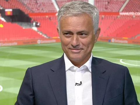 Đội B của MC có thực sự là ứng viên vô địch như lời của Mourinho?