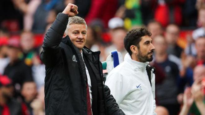 MU, Kết quả MU, MU 4-0 Chelsea, ket qua bong da, kết quả bóng đá, kết quả MU vs Chelsea, tin bóng đá MU hôm nay, kết quả vòng 1 bóng đá Anh, Pogba, Rashford, Chelsea