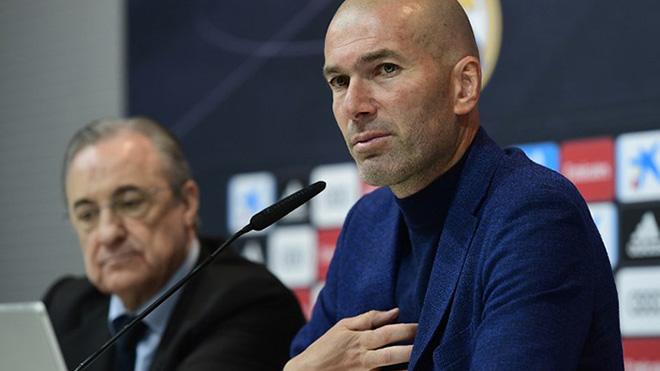 bong da, truc tiep bong da hôm nay, trực tiếp bóng đá, lịch thi đấu bóng đá hôm nay, mu, chuyển nhượng mu, real madrid, zidane, maguire, chelsea, perez, chuyển nhượng