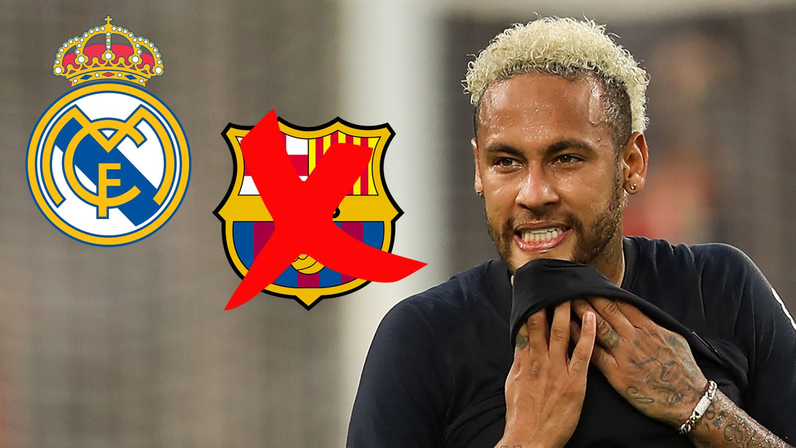 Bong da, bóng đá, lịch thi đấu bóng đá, MU, chuyển nhượng MU, chuyển nhượng, Real Madrid, Neymar, Barca, PSG, Man United, Man City, Maguire, Rojo, Bayern, Leroy Sane