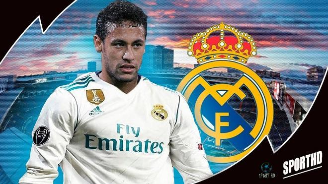 Bong da, bóng đá, Barca, chuyển nhượng Barca, Barcelona, lich thi dau bong da hom nay, Neymar đến Barca, Neymar, Real Madrid, PSG, Van de Beek, De Jong, Coutinho, Bayern