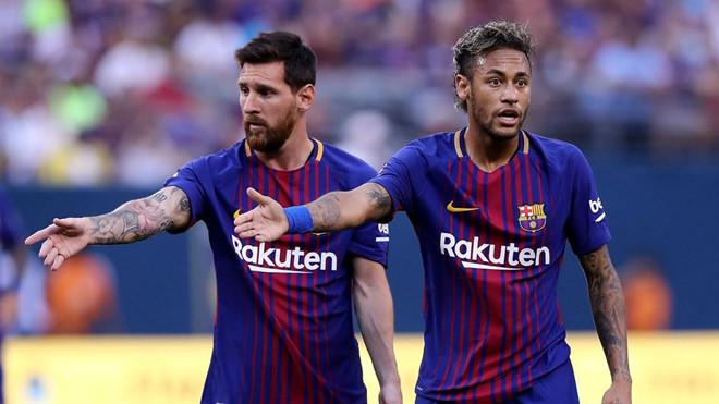 bong da, truc tiep bong da hôm nay, lịch thi đấu bóng đá hôm nay, trực tiếp bóng đá, Pogba, Real Madrid, MU, Pulisic, Chelsea, Mourinho, Barca, neymar, PSG, Messi