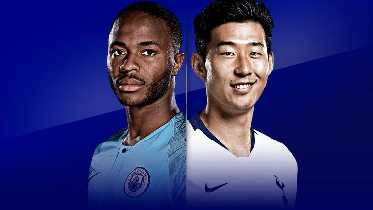 Man City 2-2 Tottenham: De Bruyne tỏa sáng với cú đúp kiến tạo, The Citizens vẫn phải chia điểm vì VAR