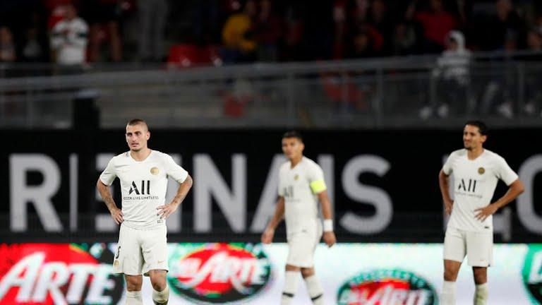 Bong da, bóng đá hôm nay, MU, chuyển nhượng MU, ket qua bong da, kết quả ngoại hạng Anh, kết quả bóng đá hôm nay, Chelsea, Pogba, Neymar, lịch thi đấu bóng đá hôm nay