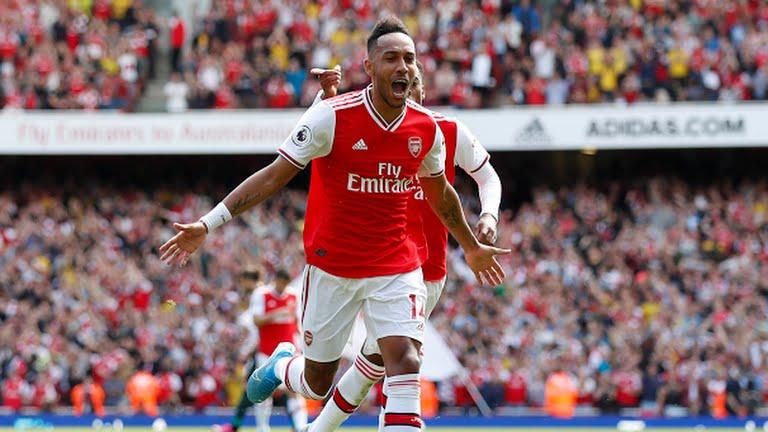 Arsenal 2-1 Burnley, kết quả bóng đá, kết quả Arsenal 2-1 Burnley, video clip bàn thắng Arsenal 2-1 Burnley, ket qua bong da, ket qua ngoai hang Anh, truc tiep bong da