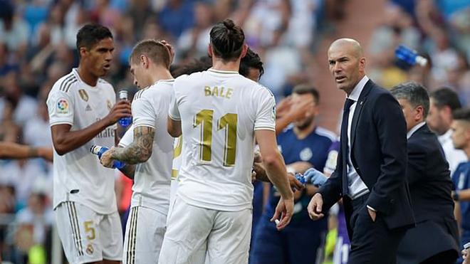 bong da, truc tiep bong da hôm nay, trực tiếp bóng đá, lịch thi đấu bóng đá hôm nay, sanchez, mu, chuyển nhượng mu, real madrid, neymar, barca, zidane, k+, k+pm