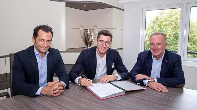 Bong da, bóng đá hôm nay, tin bóng đá hôm nay, chuyển nhượng MU, MU, Neymar, chuyển nhượng Barca, Barca, Barcelona, Real, chuyển nhượng Real Madrid, Pogba