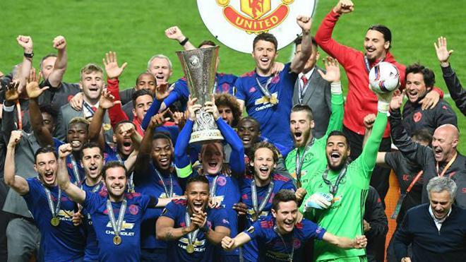Trực tiếp bốc thăm cúp C2, trực tiếp bốc thăm Europa League, bốc thăm cúp C2, Cúp C2, Europa League, MU, bốc thăm cúp C1 châu Âu, bốc thăm vòng bảng Champions League