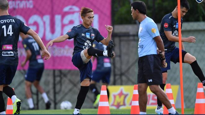 Bong da, bóng đá, bóng đá hôm nay, Thái Lan vs Việt Nam, MU, chuyển nhượng MU, Jason Sancho, Việt Nam đấu Thái Lan, Barca, chuyển nhượng Barca, Neymar, Barca mua Neymar