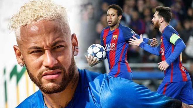 Bong da, Chuyển nhượng bóng đá, chuyển nhượng hôm nay, Man United, MU, Bruno Fernandes, Sanchez, Dybala, Real Madrid, Navas, PSG, Neymar, Barca, Icardi, Inter