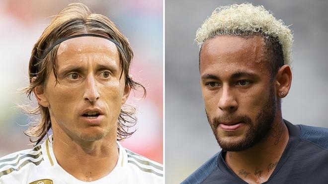 bóng đá, bong da, truc tiep bong da, trực tiếp bóng đá, lịch thi đấu bóng đá hôm nay, chuyển nhượng real madrid, real madrid, neymar, modric, psg