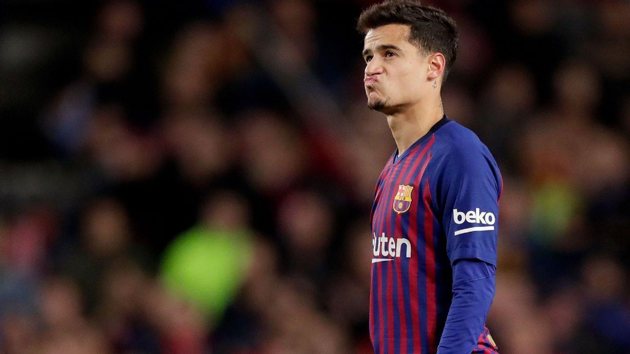 bóng đá, bong da, trực tiếp bóng đá, truc tiep bong da, bong da hom nay, barca, barcelona, chuyển nhượng barca, neymar, coutinho, semedo, valverde, bartomeu