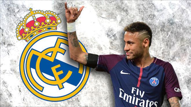 Bóng đá, chuyển nhượng bóng đá, Neymar, Barca mua Neymar, Real mua Neymar, PSG bán Neymar, chuyển nhượng bóng đá hôm nay, Real Madrid, Barcelona, lịch thi đấu bóng đá