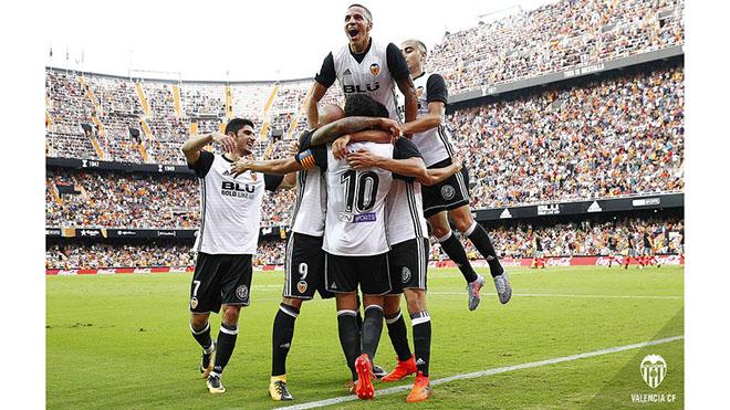 truc tiep bong da, Chelsea đấu với Valencia, truc tiep bong da hôm nay, Chelsea vs Valencia, trực tiếp bóng dá, xem bong da truc tuyen, C1, Cúp C1, Champions League