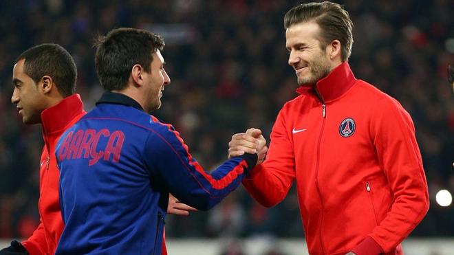 Bong da, bóng đá, Barca, barcelona, chuyển nhượng barca, Messi, Beckham, Messi rời Barca, Messi sang Mỹ chơi bóng, lịch thi đấu bóng đá hôm nay, trực tiếp bóng đá