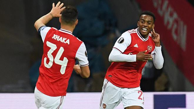 Arsenal, ket qua bong da, kết quả bóng đá, kết quả bóng đá hôm nay, kết quả cúp C2 châu Âu, kết quả Frankfurt 0-3 Arsenal, kết quả Arsenal, Kết quả MU, MU 1-0 Artana