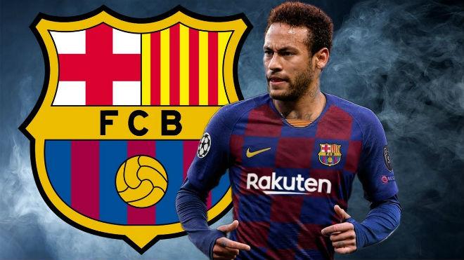 Tin tức chuyển nhượng 20/9: Ibra có thể quay về MU. PSG chưa bao giờ muốn bán Neymar cho Barca