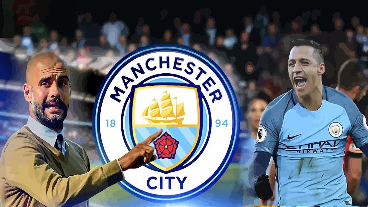 Điều gì sẽ xảy ra nếu Alexis Sanchez gia nhập Man City thay vì MU?