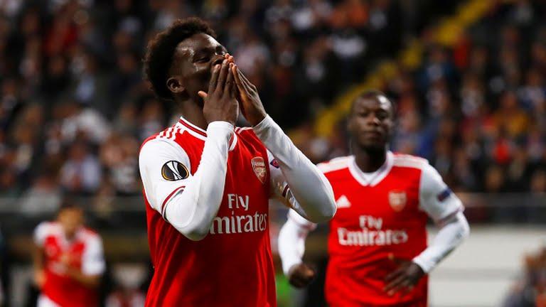 ket qua bong da, kết quả bóng đá, kết quả bóng đá hôm nay, kết quả cúp C2 châu Âu, kết quả Frankfurt 0-3 Arsenal, kết quả Arsenal, Kết quả MU, MU 1-0 Artana