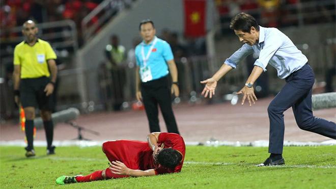 Thái Lan 0-0 Việt Nam, Kết quả bóng đá Thái Lan vs Việt Nam, Lịch thi đấu bóng đá, lịch thi đấu đội tuyển Việt Nam, lịch thi đấu World Cup 2022, Việt Nam vs Malaysia