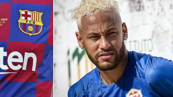 Bong da, bóng đá hôm nay, bóng đá, Văn Hậu ra mắt Heerenveen, Neymar, chuyển nhượng mùa Hè, chuyển nhượng MU, chuyển nhượng Barca, chuyển nhượng Real Madrid, tennis