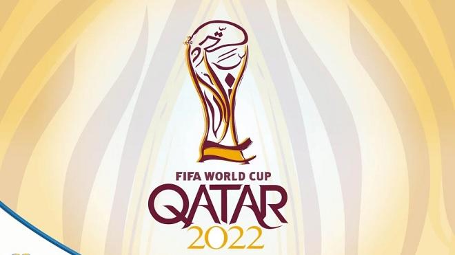 Kết quả và lịch thi đấu vòng loại World Cup 2022 khu vực châu Á. Việt Nam vs Malaysia