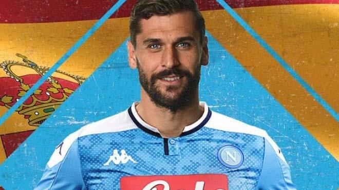 Bong da, bóng đá hôm nay, MU, chuyển nhượng MU, MU bán De Gea, MU mua Oblak, Thái Lan vs Việt Nam, Chuyển nhượng Arsenal, chuyển nhượng Real, chuyển nhượng Barca