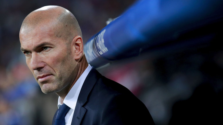 Real Madrid đang trở nên dễ đoán sau kỳ chuyển nhượng mùa Hè