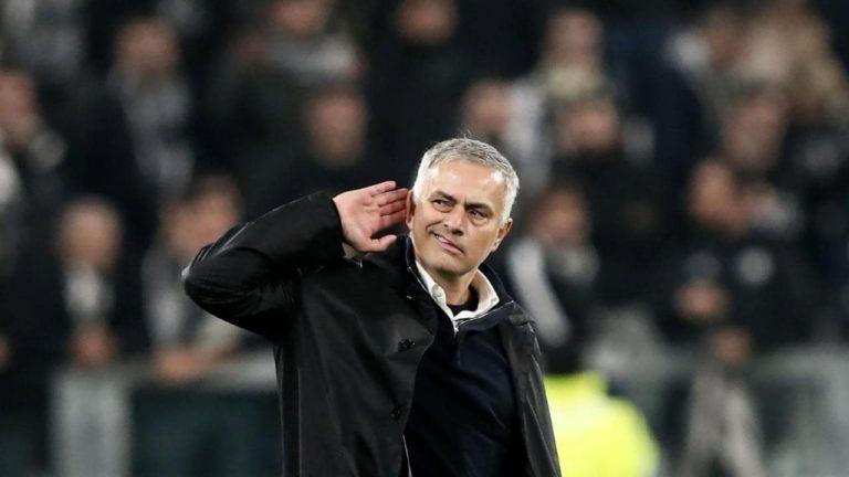 Bong da, bóng đá, tin tuc bong da, tin tức bóng đá hôm nay, MU, chuyển nhượng, chuyển nhượng MU, Barca mua Sterling, MU mời Pochettino, Maddison thay Eriksen, MourinhoChú thích ảnh
