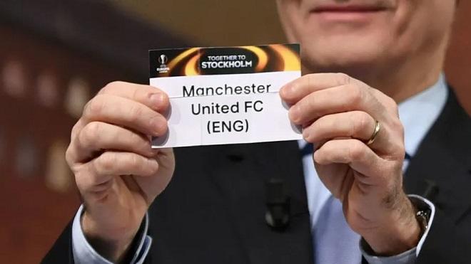 MU, tin tuc, tin tức bong đá, chuyển nhượng MU, tin tức MU hôm nay, Maddison, De Gea, lịch thi đấu ngoại hạng Anh, lịch thi đấu bóng đá hôm nay, Solskjaer, Man United