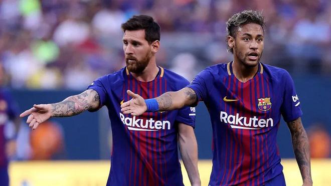 Bong da, bóng đá, tin tức bóng đá hôm nay, lich thi dau bong da hom nay, truc tiep bong da, trực tiếp bóng đá, Messi, Messi, Neymar, Barcelona, Barca, chuyển nhượng Barca