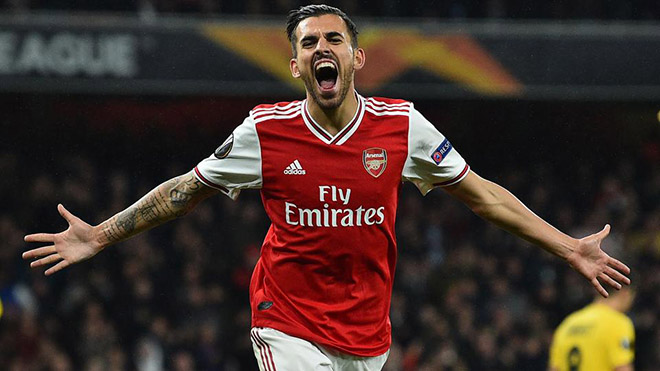 Ket qua bong da, kết quả bóng đá, Arsenal 4-0 Standard Liege, video clip Arsenal 4-0 Standard Liege, kết quả cúp C2 châu Âu, kết quả MU 0-0 Alkmaar, cúp C2, Arsenal