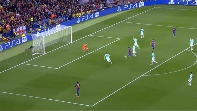 lich thi dau bong da hôm nay, truc tiep bong da hôm nay, lịch thi đấu bóng đá, trực tiếp bóng đá, Barcelona, Barca, Messi, Suarez, lịch thi đấu Cúp C2, K+, K+ PM, bong da