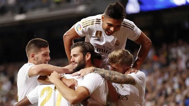 truc tiep bong da hôm nay, Real Madrid đấu với Granada, trực tiếp bóng đá, Real Madrid vs Granada, Bóng đá TV, SSPORT, xem bong da truc tuyen, La Liga, Tây Ban Nha