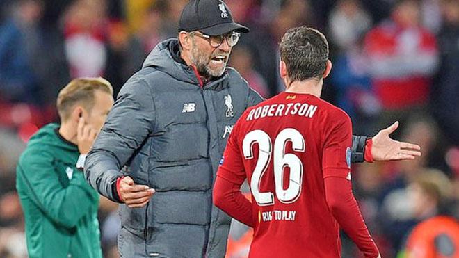 Bóng đá hôm nay 3/10: MU gia nhập cuộc đua giành 'Messi Na Uy'. Klopp sợ Liverpool thua thảm Leicester