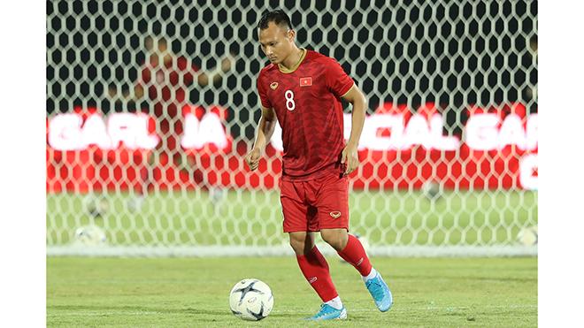 Indonesia đấu với Việt Nam, lich thi dau vong loai World Cup 2022, lịch thi đấu vòng loại World Cup 2022 bảng G, trực tiếp bóng đá, VTV6, VTV5, VTC1, Việt Nam Indonesia