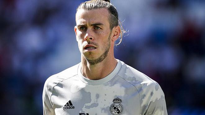 Bale chơi luật, yêu cầu Real Madrid không được tiết lộ tình hình chấn thương