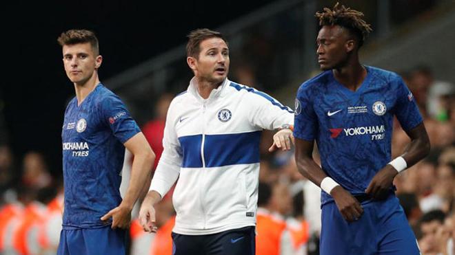 MU, ket qua bong da hôm nay, ket qua bong da, kết quả bóng đá, Chelsea 1-2 MU, kết quả Chelsea MU, MU, Chelsea, lich thi dau bong da hôm nay, bong da hom nay, bóng đá
