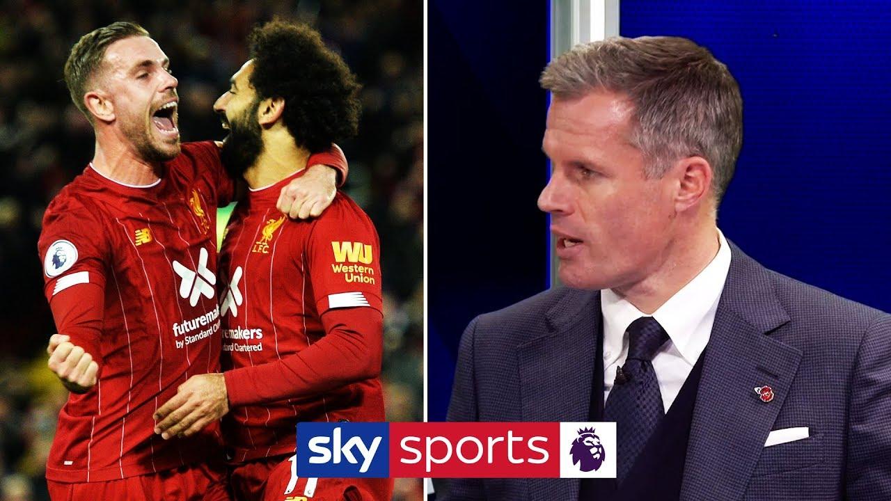 Bóng đá ngoại hạng Anh, Liverpool vs Man City, Liverpool, cuộc đua vô địch ngoại hạng Anh, Man City, lịch thi đấu bóng đá, bảng xếp hạng bóng đá Anh, Liverpool Arsenal
