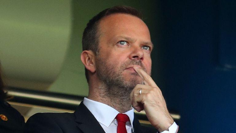 Tin bóng đá MU, bong da, bóng đá, lich thi dau bong da hom nay, truc tiep bong da, chuyển nhượng MU, MU vs Liverpool, MU, M.U, Man Utd, sa thải Solskjaer, Pogba sang Real