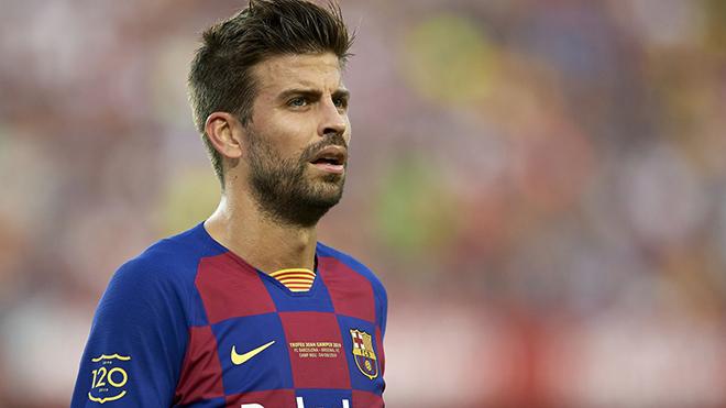 truc tiep bong da hôm nay, trực tiếp bóng đá, truc tiep bong da, lich thi dau bong da hôm nay, bong da hom nay, bóng đá, MU, MU mua Sancho, Bale, Real Madrid, Barcelona