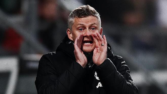 MU, bong da, tin bong da MU, tin tức bóng đá hôm nay, MU chuyển nhượng, chuyển nhượng MU, MU vs Newcastle, truc tiep bong da, lịch thi đấu bóng đá hôm nay, Man United