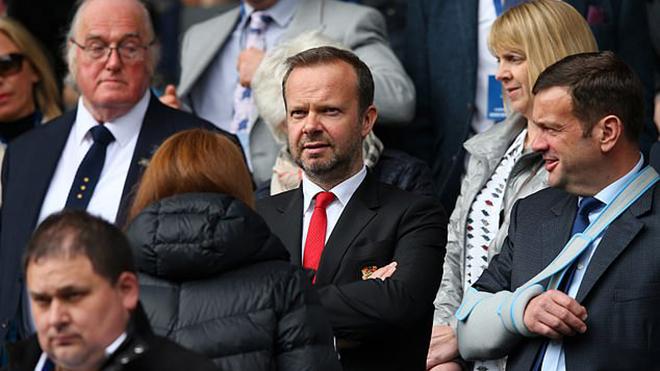 MU, tin tức MU, Manchester United, MU khủng hoảng, Ed Woodward, Solskjaer, truc tiep bong da hôm nay, bong da hom nay, trực tiếp bóng đá, bong da, bóng đá