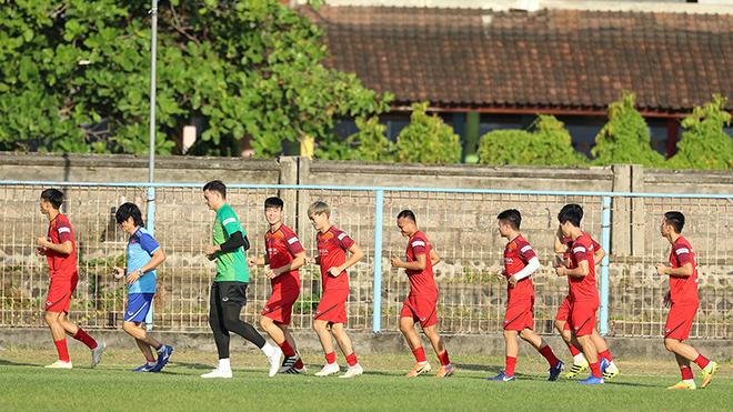 lịch thi đấu vòng loại World Cup 2022 bảng G, Việt Nam đấu với Indonesia, trực tiếp bóng đá hôm nay, VTV6, VTC1, bảng xếp hạng bảng G WC 2022, Indonesia vs Việt Nam