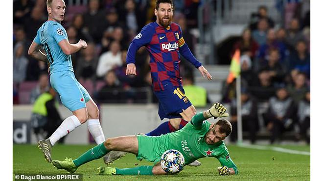 truc tiep bong da hôm nay, trực tiếp bóng đá, truc tiep bong da, lich thi dau bong da hôm nay, bong da hom nay, bóng đá, Messi, Barca, MU, Eriksen, Hazard, Mbappe