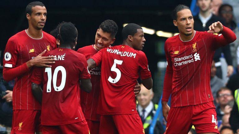 Liverpool, Klopp, bóng đá Anh, lịch thi đấu bóng đá Anh, bảng xếp hạng bóng đá, Man City, Arsenal, Gabriel Martinelli, trực tiếp bóng đá Anh, ngoại hạng Anh, MU, Chelsea